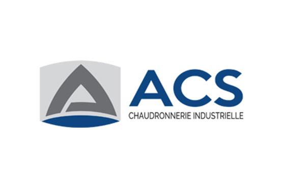 Image News - ACS mis à l'honneur par FRANCE 3