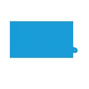 logo domaine chaudronnerie art & réalisation artistique