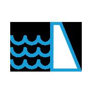 logo domaine hydraulique
