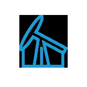 logo domaine pétrolier